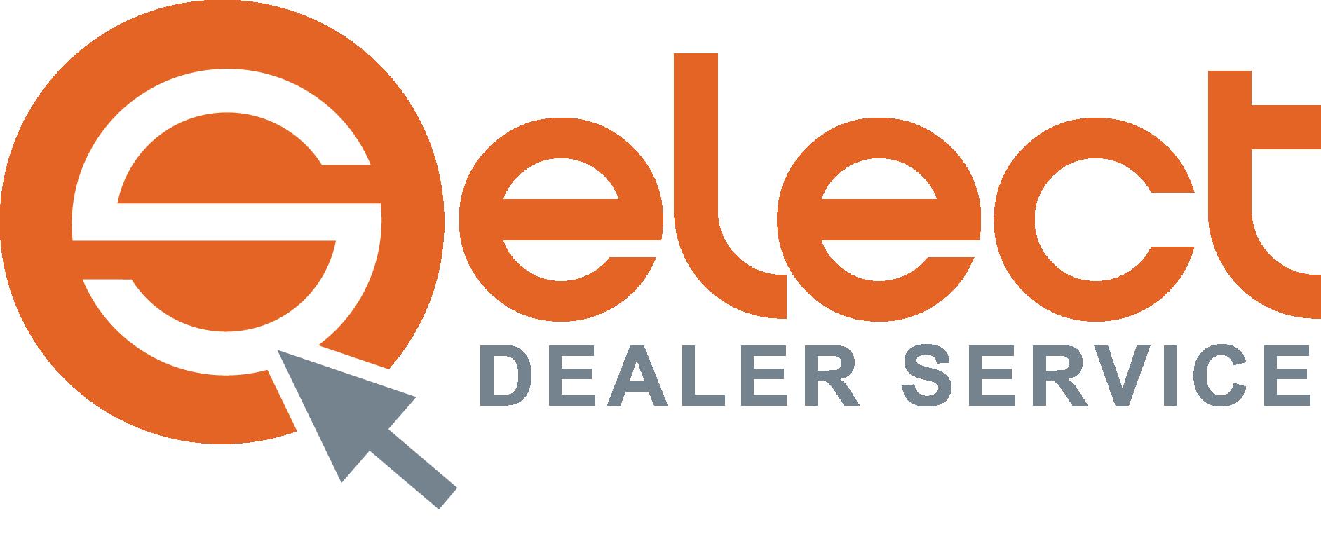 Select Dealer Service